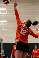 WVB Action 2015